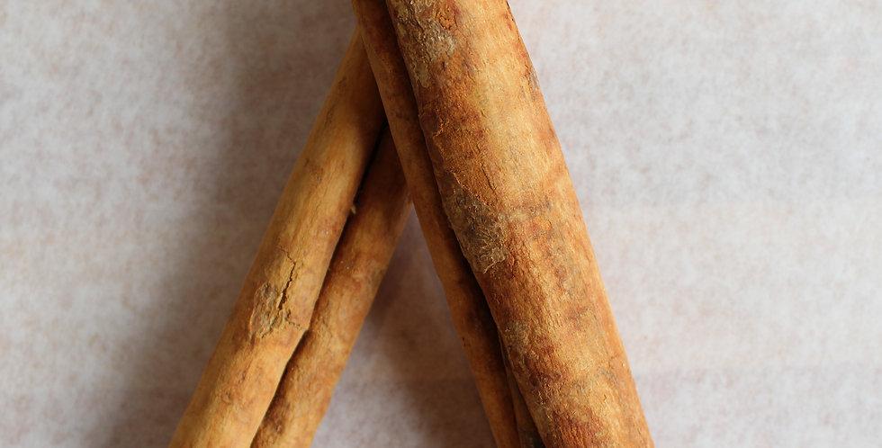 Cinnamon, Ceylon