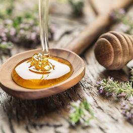 Honey Image.jpg