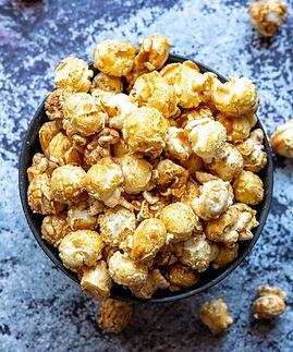 Caramel Corn.jpg