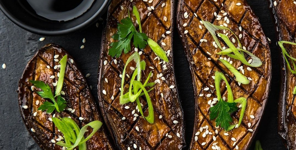 Thurs, Oct 1: World Vegetarian Day