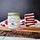 Thumbnail: Red Velvet Cake Candle