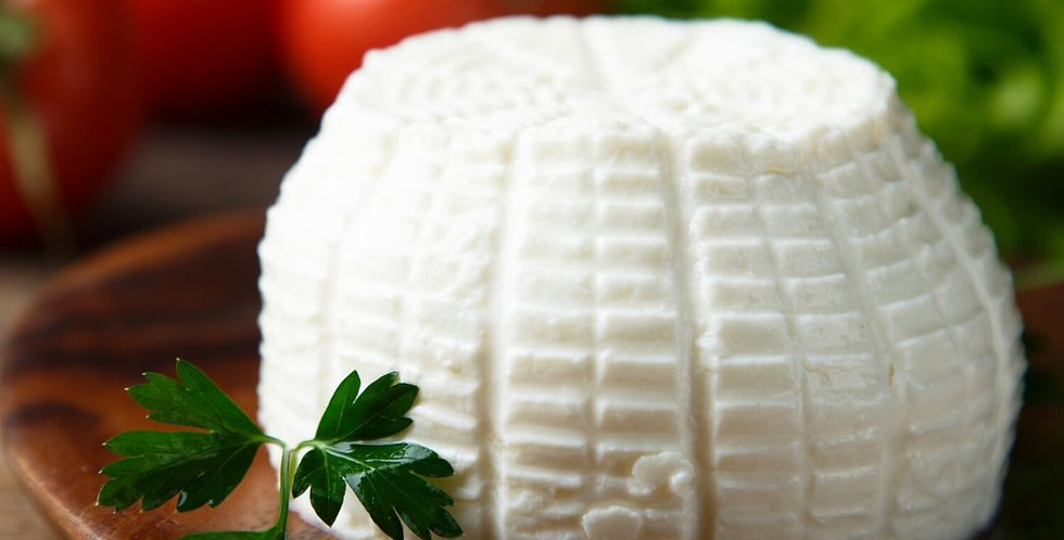 Sat, Sept 26: 4-Hour Italian Cheese Workshop