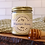 Thumbnail: Mountain Honey Candle