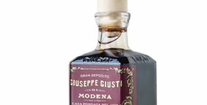 Guiseppe Guisti Saba
