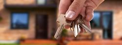 Keys-to-the-New-House_edited.jpg