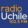 LOGO RADIO U CHILE.png