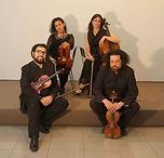 Cuarteto Surkos .jpg