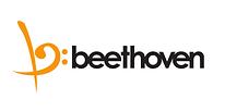 Beethoven f. blanco.png