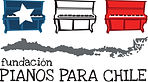 LOGO PIANOS PARA CHILE.jpg