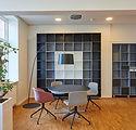 architecture-book-shelves-bookcase-24524