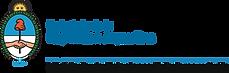 Logo EHILE.png