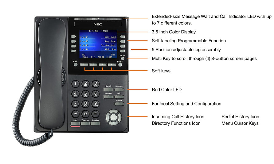 sl2100-GT920-phone-features-buttons.jpg