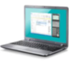 SV9100 Laptop.jpg