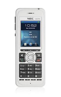 NEC Handheld - Healthcare.PNG