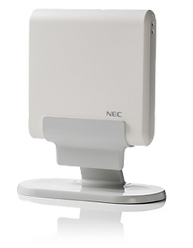 nec-ap400-access-point-dect.png