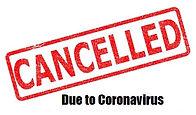 cancelled_coronavirus.jpg