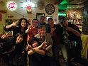 mireizlive_2017_tin's