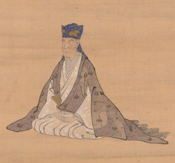 Yamada-kengyo (1757-1817)
