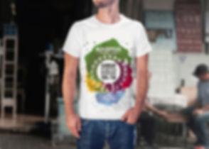 Tshirt-Mockup-PSD (1).jpg