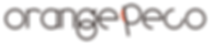 Orange'Peco_logo-WEB1.png