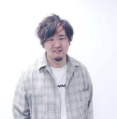 takimoto_edited.jpg