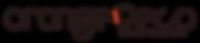 Orange'Peco_logo-WEB2.png