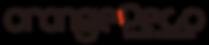 orangepeco hair museum logo