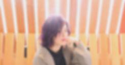 IMG_1260_edited_edited.jpg