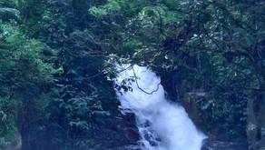 Kelebihan Mata Air Dari Pegunungan