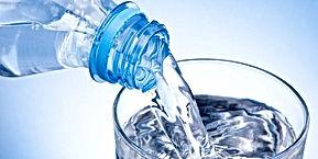 jual air bersih jakarta