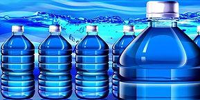 supplier-air-minum