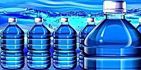 air bersih jakarta