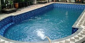 supplier-air-kolam-renang