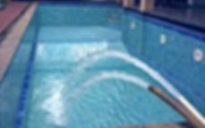 supplier-air-kolam-jakarta-utara