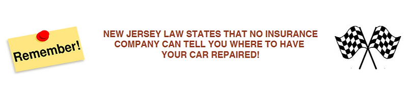 NJ Law.png