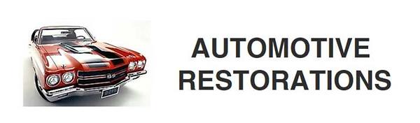 Restorations.png