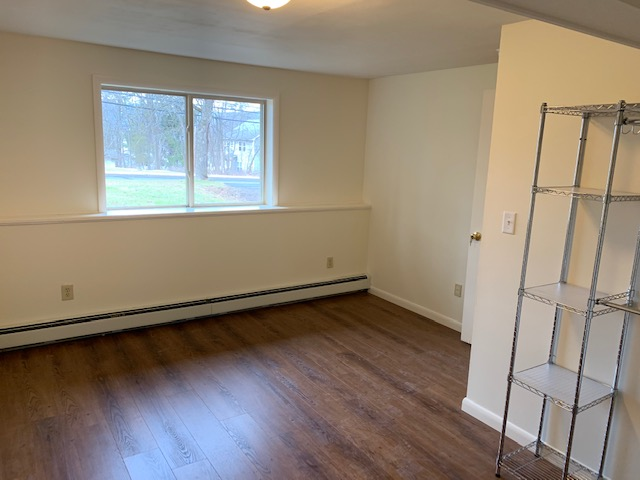 66 S. Chestnut Street - BEDROOM 4
