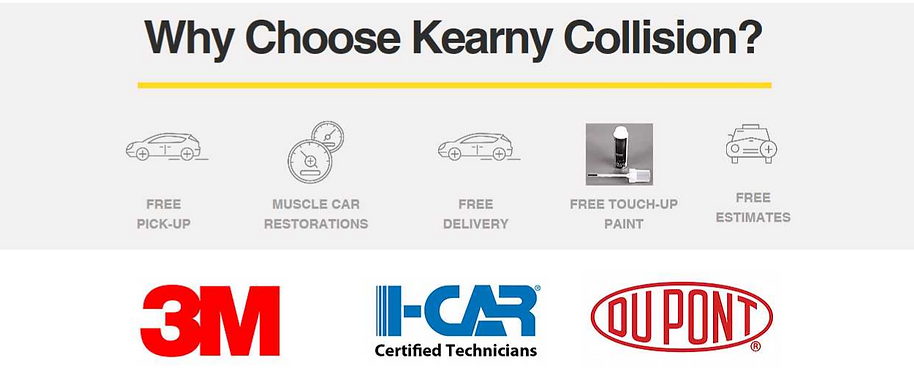 Why Choose Kearny Collision.png