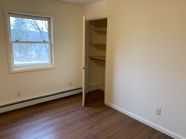 66 S. Chestnut Street - ROOM 2