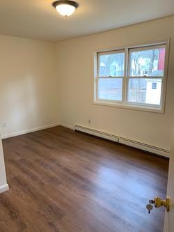 66 S. Chestnut Street - BEDROOM 1