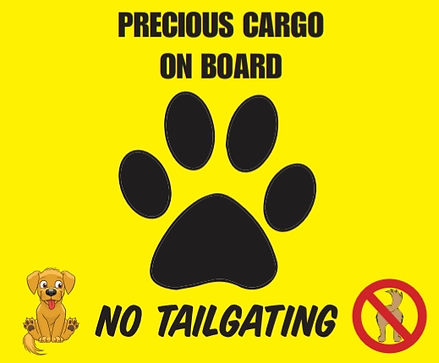 Puppy Express LLC Pet Transportation