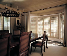 Mike's Custom Upholstery And Window Treatments