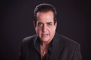 Frank Vallelonga