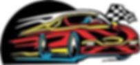 Kearny Logo.jpg