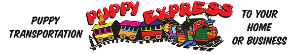 Puppy Express LLC
