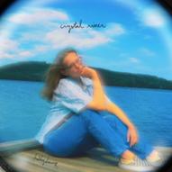 crystal river - Hailey Dawn