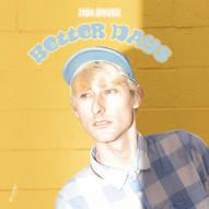 Better Days Cover Font.jpg