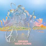 grass - High Sunn