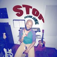 Stop - Jason Jamal