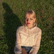 Be - Catie Lausten